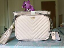 dd5813efecdbe By Victoria's Secret Small Handbags | eBay