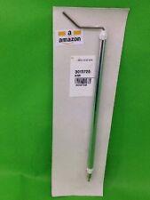 Riello Flame Sensing Electrode Detector 3013725 *New*