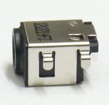 DC POWER JACK PORT Samsung NP300E5C NP300E5A NP300V5A NP305V5A NP550P7C NP740U5L