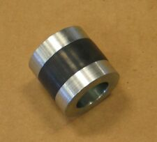 """Self Aligning Spacer for Ammco Brake Lathe w/ 1"""" Arbor 9492 Adapter Clutch"""