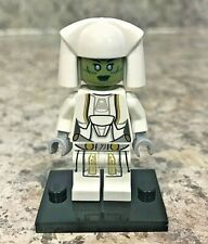 Genuine LEGO Star Wars Minifigure - Jedi Consular - sw0501