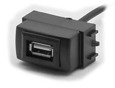CARAV 17-006 USB AUTORADIO Usb extension pour Nissan (Select Models) / simple