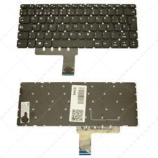 Teclado Español para Lenovo Ideapad 310-14 Black (Without Frame)
