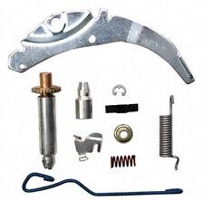 Wagner H2580 Drum Brake Self Adjuster Repair Kit, Rear Left