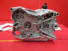 Pair Crankcase Engine Ducati Monster 620-800 & SS-04 Code 22520881A