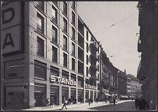 AA4886 Milano - Città - Via Torino - Standa - Cartolina postale - Postcard