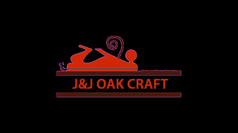J&J Oak Craft