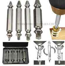 Tornillo Extractor Set - 4 piezas de este conjunto-Xtractor Serie