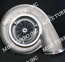 BorgWarner S480 S400SXE S400 8096 T6 1.32AR Turbocharger