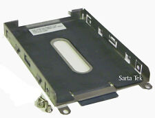 Dell Vostro 1400 Inspiron 1420 HDD caddy JX272
