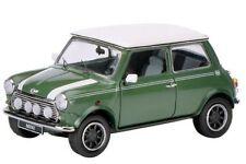 Mini Cooper Modellautos, - LKWs & -Busse von im Maßstab 1:43
