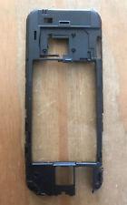 Genuine Original Back Chassis Housing Assembly Frame For Nokia 5310 - Black