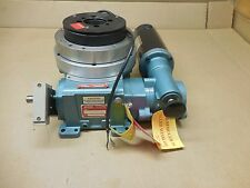 1 NEW CAMCO 601RDM48H24-270 ROTARY INDEXER 1150 LBS/IN WITH HALLMARK MD0090X-B