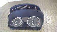 Tachoeinheit / Kombiinstrument 62116937610 BMW 5ER E60  560L 12 Monate Garantie