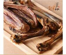 [Petdays] Pet dog Puppey Snacks Healthy Duck Wing Bones Natural Healthy Snack
