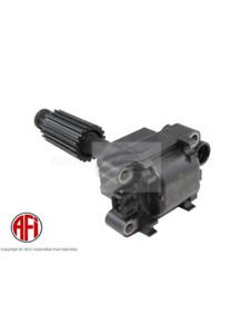 Bosch Ignition Coil On Plug Ford Transit 2,3L E5Fb VH VJ Leads For: B833 (C9200)