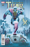The Mighty Thor #9 Marvel 1ST PRINT COVER A Jane Foster Jason Aaron VARIANT