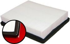 Air Filter-Base Prime Guard PAF3590