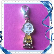 15/% to Autism Speaks @**AUTISM AWARENESS RUBBER ZIPPER PULL CHARM**@BRAND NEW