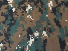 tour de cou,tube cagoule,masque pixel camouflage vert,moto,ski,paintball,airsoft