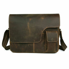 TiDing Men's Bags and Briefcases