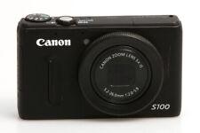 Canon Powershot S100 Dummy / Schaufenster-Attrappe