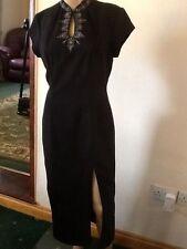 Polyester Ballgowns Little Black Dresses