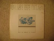 "Blood Sweat & Tears-""BS&T 4"" 12"" vinyl 33rpm LP 1971 CBS VG+"