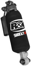 R&G Racing Shocktube Rear Shock Cover to fit Yamaha MT-07