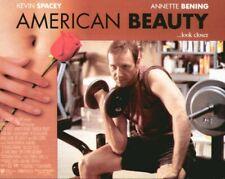 American Beauty 11x14 Lobby Card #