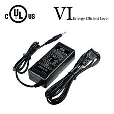 Fite ON AC Adapter Charger for HP Pavilion 13-a000 Convertible Touch x360 Laptop