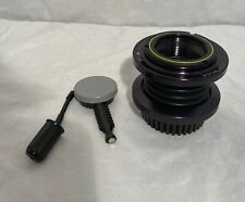 Lensbaby Muse Special Effects SLR Lens for Canon EF Mount~  LMB.005124
