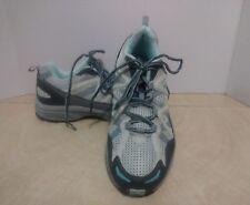 LA Gear Men's Running Athletic Tennis Shoes Size US 9.5 Vantage Point