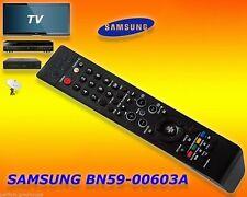 Ersatz Fernbedienung LE32R74BD für TV Samsung