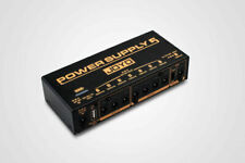 JOYO Jp-05 Rechargeable Power Supply With 8 DC Outputs and 1 Standard USB Output