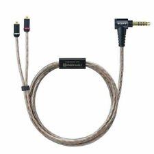 Conector de audífono
