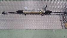 Mercedes-Benz W906 Lenkgetriebe A9064601300 neuwertig