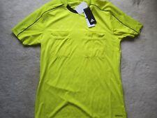 BNWT Adidas Referee Soccer Jersey Size L