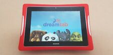 Nabi Dream Tab DMTAB-NV08B 8in Kids Tablets, Android 4.4.2 16gb.   S#11