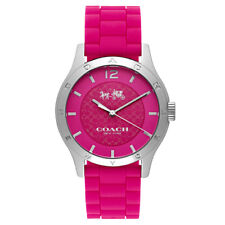 Coach Maddy Women's Quartz Watch 14502513