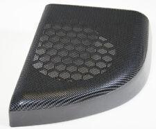 Mercedes-Benz Lautsprecherabdeckung Abdeckung Lautsprecher 203 Sportcoupe links