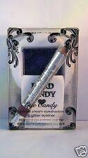 Hard Candy Sparkle Cream Eye Shadow & Glitter Eyeliner - Queenie 038
