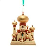 Collection Castle Ornement Disney Aladin Jasmine 7/10 SOLD OUT