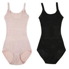Unbranded Cotton Lingerie & Nightwear for Women