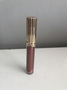 ESTEE LAUDER Pure Colour Envy Kissable Lip Shine Gloss in 'Flashfire' 5.8ml NEW