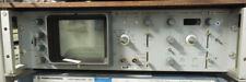 Rohde Amp Schwarz Vf Oszillograph Okf 218401672
