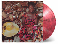NINA SIMONE IT IS FINISHED NEW SEALED COLOURED VINYL LP REISSUE IN STOCK