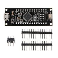 SAMD21 M0-Mini 32-bit ARM Cortex M0 Core Compatible with Arduino Zero Form Mini