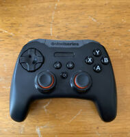 Steelseries Stratus XL Wireless Gaming Controller For Windows And Android - USED