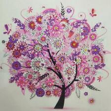 5D DIY Diamond Painting Kiss Embroidery Patterns Cross Stitch diamond Rhine P8J9
